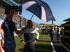 GP GIAPPONE, 13.10.2013- Gara, Valtteri Bottas (FIN), Williams F1 Team FW35