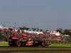 GP GIAPPONE, 13.10.2013- Gara, Romain Grosjean (FRA) Lotus F1 Team E21