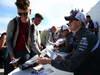 GP GRAN BRETAGNA, 30.06.2013- Nico Hulkenberg (GER) Sauber F1 Team C32