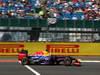 GP GRAN BRETAGNA, 30.06.2013- Gara: Sebastian Vettel (GER) Red Bull Racing RB9