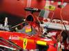 GP GRAN BRETAGNA, 27.06.2013- Fernando Alonso (ESP) Ferrari F138