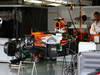 GP GRAN BRETAGNA, 27.06.2013- Paul di Resta (GBR) Sahara Force India F1 Team VJM06