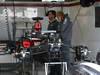 GP GRAN BRETAGNA, 27.06.2013- Nico Hulkenberg (GER) Sauber F1 Team C32