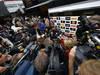GP GRAN BRETAGNA, 27.06.2013- Kimi Raikkonen (FIN) Lotus F1 Team E21