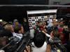 GP GRAN BRETAGNA, 27.06.2013- Romain Grosjean (FRA) Lotus F1 Team E213