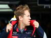 GP GRAN BRETAGNA, 27.06.2013- Sebastian Vettel (GER) Red Bull Racing RB9