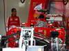 GP GRAN BRETAGNA, 27.06.2013- Felipe Massa (BRA) Ferrari F138