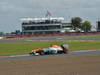 GP GRAN BRETAGNA, 29.06.2013- Free Pratice 3, Adrian Sutil (GER), Sahara Force India F1 Team VJM06