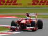 GP GRAN BRETAGNA, 29.06.2013- Free Pratice 3, Felipe Massa (BRA) Ferrari F138