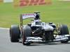 GP GRAN BRETAGNA, 29.06.2013- Free Pratice 3, Valtteri Bottas (FIN), Williams F1 Team FW35