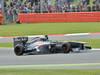 GP GRAN BRETAGNA, 29.06.2013- Free Pratice 3, Esteban Gutierrez (MEX), Sauber F1 Team C32