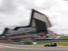 GP GRAN BRETAGNA, 29.06.2013- Free Pratice 3, Giedo Van der Garde (NED), Caterham F1 Team CT03