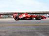 GP GRAN BRETAGNA, 29.06.2013- Qualifiche, Fernando Alonso (ESP) Ferrari F138