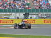 GP GRAN BRETAGNA, 29.06.2013- Qualifiche, Jean-Eric Vergne (FRA) Scuderia Toro Rosso STR8