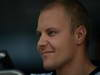GP INDIA, 27.10.2013- Valtteri Bottas (FIN), Williams F1 Team FW35