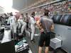GP INDIA, 27.10.2013- Gara: Lewis Hamilton (GBR) Mercedes AMG F1 W04