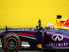 GP ITALIA, 08.09.2013- Gara, Sebastian Vettel (GER) Red Bull Racing RB9 win the race