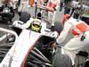GP ITALIA, 08.09.2013- Gara, Sergio Perez (MEX) McLaren MP4-28