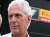 GP ITALIA, 08.09.2013- Marco Tronchetti Provera (ITA) Pirelli Chairman
