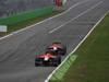 GP ITALIA, 08.09.2013- Gara, Jules Bianchi (FRA) Marussia F1 Team MR02