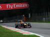 GP ITALIA, 08.09.2013- Gara, Sebastian Vettel (GER) Red Bull Racing RB9