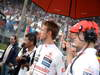 GP ITALIA, 08.09.2013- Gara, Jenson Button (GBR) McLaren Mercedes MP4-28