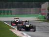 GP ITALIA, 08.09.2013- Gara, Daniel Ricciardo (AUS) Scuderia Toro Rosso STR8