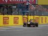 GP ITALIA, Sebastian Vettel (GER) Red Bull Racing RB9
