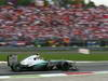 GP ITALIA, Lewis Hamilton (GBR) Mercedes AMG F1 W04