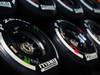 GP ITALIA, 05.09.2013- Pirelli Tires