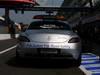 GP ITALIA, 05.09.2013- The Safety Car