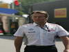 GP ITALIA, 05.09.2013- Sam Michael (AUS) McLaren Sporting Director