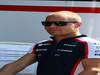 GP ITALIA, 05.09.2013- Valtteri Bottas (FIN), Williams F1 Team FW35