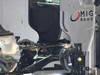 GP ITALIA, 05.09.2013- Mercedes tech detail