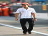 GP ITALIA, Sergio Perez (MEX) McLaren MP4-28