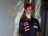 GP ITALIA, Daniel Ricciardo (AUS) Scuderia Toro Rosso STR8