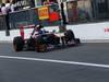 GP ITALIA, 06.09.2013- Free Practice 1, Jean-Eric Vergne (FRA) Scuderia Toro Rosso STR8