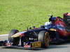 GP ITALIA, 06.09.2013- Free Practice 1, Daniel Ricciardo (AUS) Scuderia Toro Rosso STR8