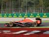 GP ITALIA, 06.09.2013- Free Practice 1, Rodolfo Gonzalez (VEN) Marussia F1 Team MR02 3rd driver