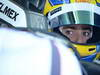 GP ITALIA, 06.09.2013- Free Practice 1, Esteban Gutierrez (MEX), Sauber F1 Team C32