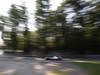 GP ITALIA, 06.09.2013- Free Practice 1, Lewis Hamilton (GBR) Mercedes AMG F1 W04