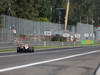 GP ITALIA, 06.09.2013- Free Practice 1, James Calado (GBR) Sahara Force India F1 Team VJM06 3rd driver