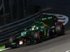 GP ITALIA, 06.09.2013- Free Practice 1, Charles Pic (FRA) Caterham F1 Team CT03