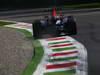 GP ITALIA, 06.09.2013- Free Practice 1, Sebastian Vettel (GER) Red Bull Racing RB9