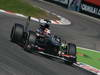 GP ITALIA, 06.09.2013- Free practice 2, Nico Hulkenberg (GER) Sauber F1 Team C32