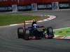 GP ITALIA, 06.09.2013- Free practice 2, Daniel Ricciardo (AUS) Scuderia Toro Rosso STR8