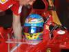 GP ITALIA, 06.09.2013- Free practice 2, Fernando Alonso (ESP) Ferrari F138