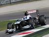 GP ITALIA, 06.09.2013- Free practice 2, Valtteri Bottas (FIN), Williams F1 Team FW35