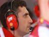 GP ITALIA, 06.09.2013- Free practice 2,  Andrea Stella (ITA) Ferrari race Engineer