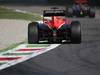 GP ITALIA, 06.09.2013- Free practice 2, Jules Bianchi (FRA) Marussia F1 Team MR02